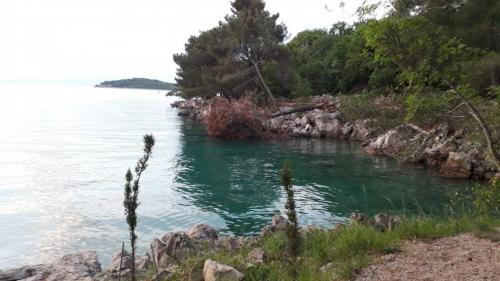 Malinska - Island Krk